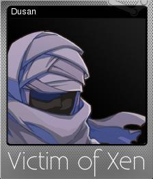 Victim of Xen Foil 5.png