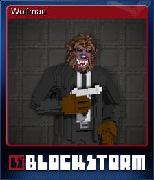 Blockstorm Card 1.png
