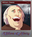 Children of Liberty Foil 11