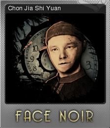 Face Noir Foil 5.png