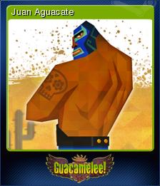 Guacamelee Card 1.png