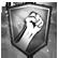 Insurgency Emoticon platinum.png