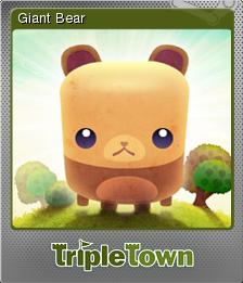 Triple Town Foil 01.png