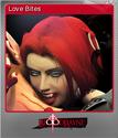 BloodRayne Foil 1