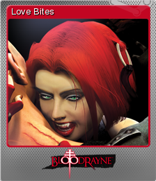 BloodRayne Foil 1.png