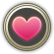 Heroes & Legends Conquerors of Kolhar Emoticon charmspell