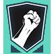 INSURGENCY Badge 1.png
