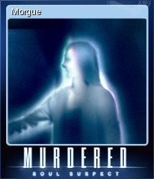 Murdered Soul Suspect Card 1.png