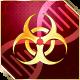 Plague Inc Evolved Badge 5