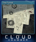 Cloud Chamber Card 4