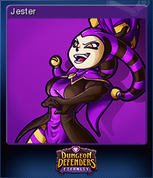 Dungeon Defenders Eternity Card 5.png