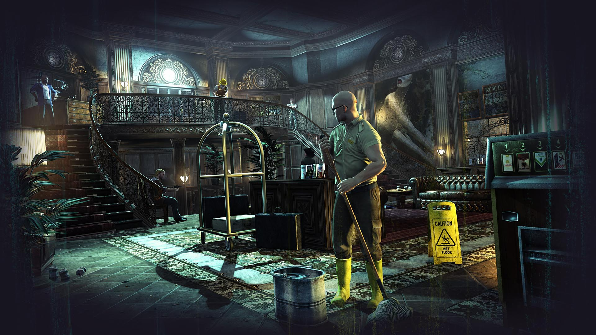 Hitman Absolution Artwork 2.jpg