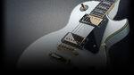 Rocksmith 2014 Background Guitar