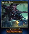 Total War WARHAMMER Card 6
