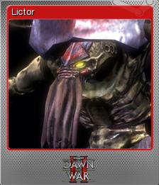 Warhammer 40,000 Dawn of War II Foil 6.png