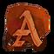 AirBuccaneers Emoticon icon