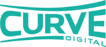 Curve Digital logo 2018.png