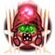 Deadly 30 Badge 5