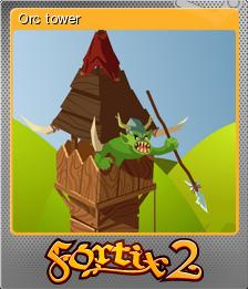 Fortix 2 Foil 1.png