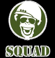 Squad-logo.png