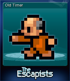 The Escapists Card 3.png