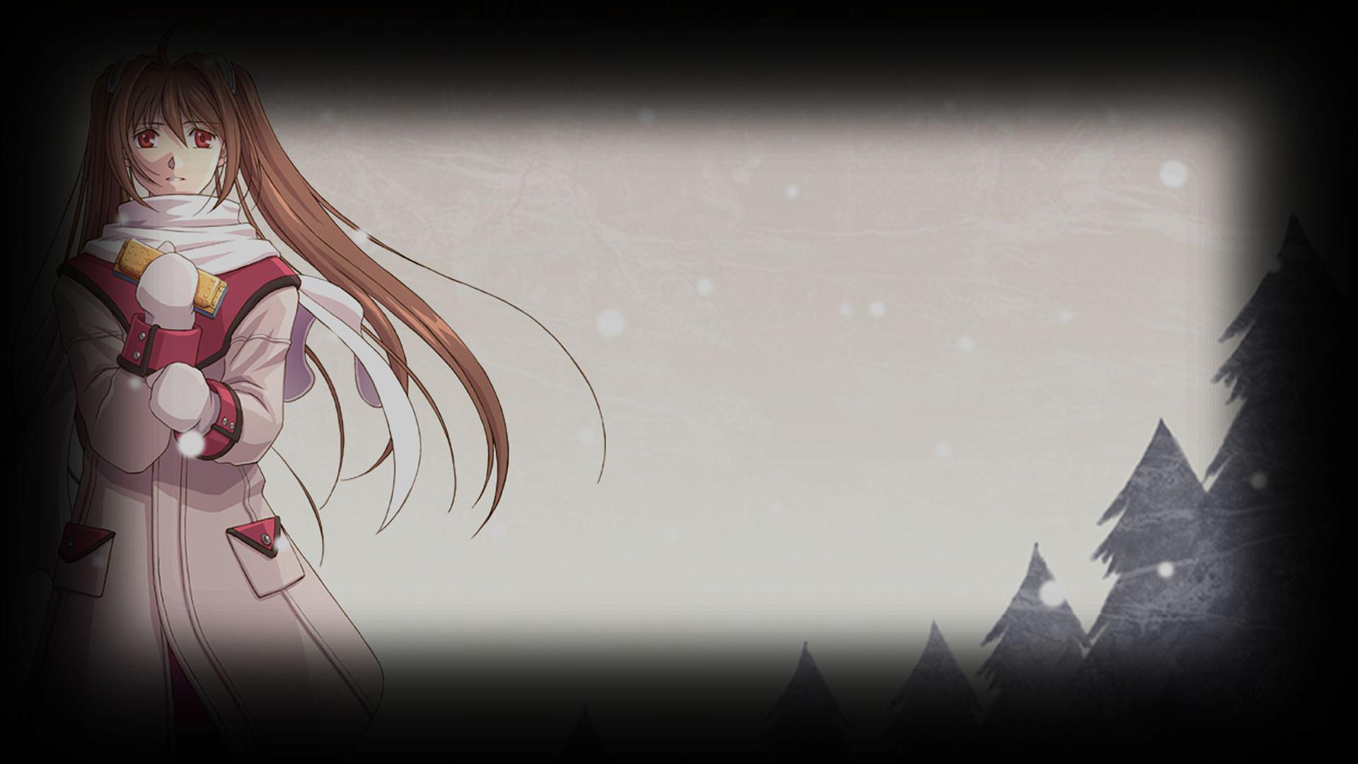 The Legend of Heroes Background Ephemeral Winter.jpg