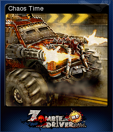 Zombie Driver HD Card 4.png