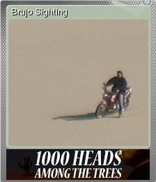 1,000 Heads Among the Trees Foil 4.png
