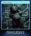Daylight Card 1