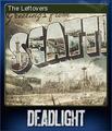 Deadlight Card 1