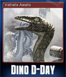 Dino D-Day Card 1.png