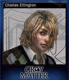 Gray Matter Card 8.png