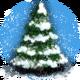 Holiday Sale 2012 Badge