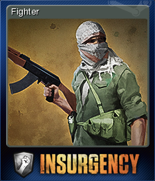 Insurgency Card 3A.png