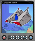 3089 Futuristic Action RPG Foil 8