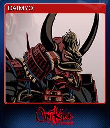Onikira - Demon Killer Card 3.png