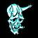 Onikira - Demon Killer Emoticon onikiraoni