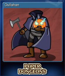Paper Dungeons Card 8.png