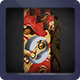 Steam Awards 2017 Badge Foil 002