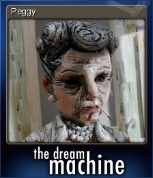 The Dream Machine Chapter 1 & 2 Card 5.png