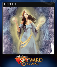 Skyward Collapse Card 3.png