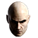 Hitman Absolution Emoticon Original Assassin.png