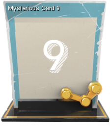 Mysterious Foil 09.png