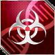 Plague Inc Evolved Badge 4