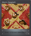 Steam Awards 2017 Card 02