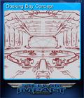 Stellar Impact Card 3