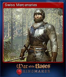 War of the Roses Kingmaker Card 3.png