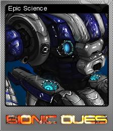 Bionic Dues Foil 4.png