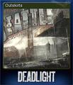 Deadlight Card 3