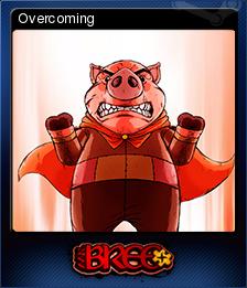 Mr. Bree+ Card 7.png
